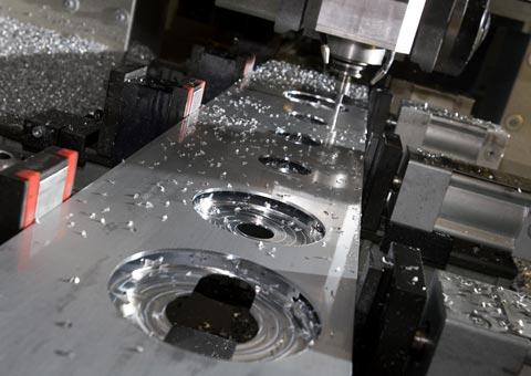 lavorazioni metalli